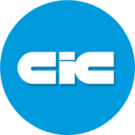 CIC portal