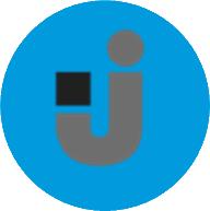 unaj_logo