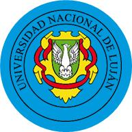 unlu-logo