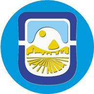 unsl-logo