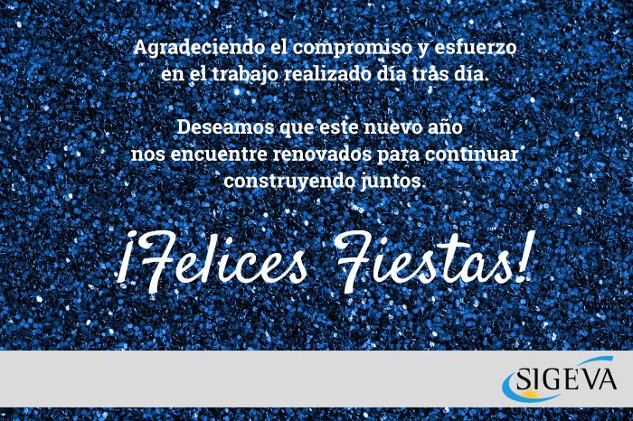 FELICIDADES_2017